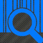 Scanning - Das Merkmal des OSC Talker für menschen mit behinderungen