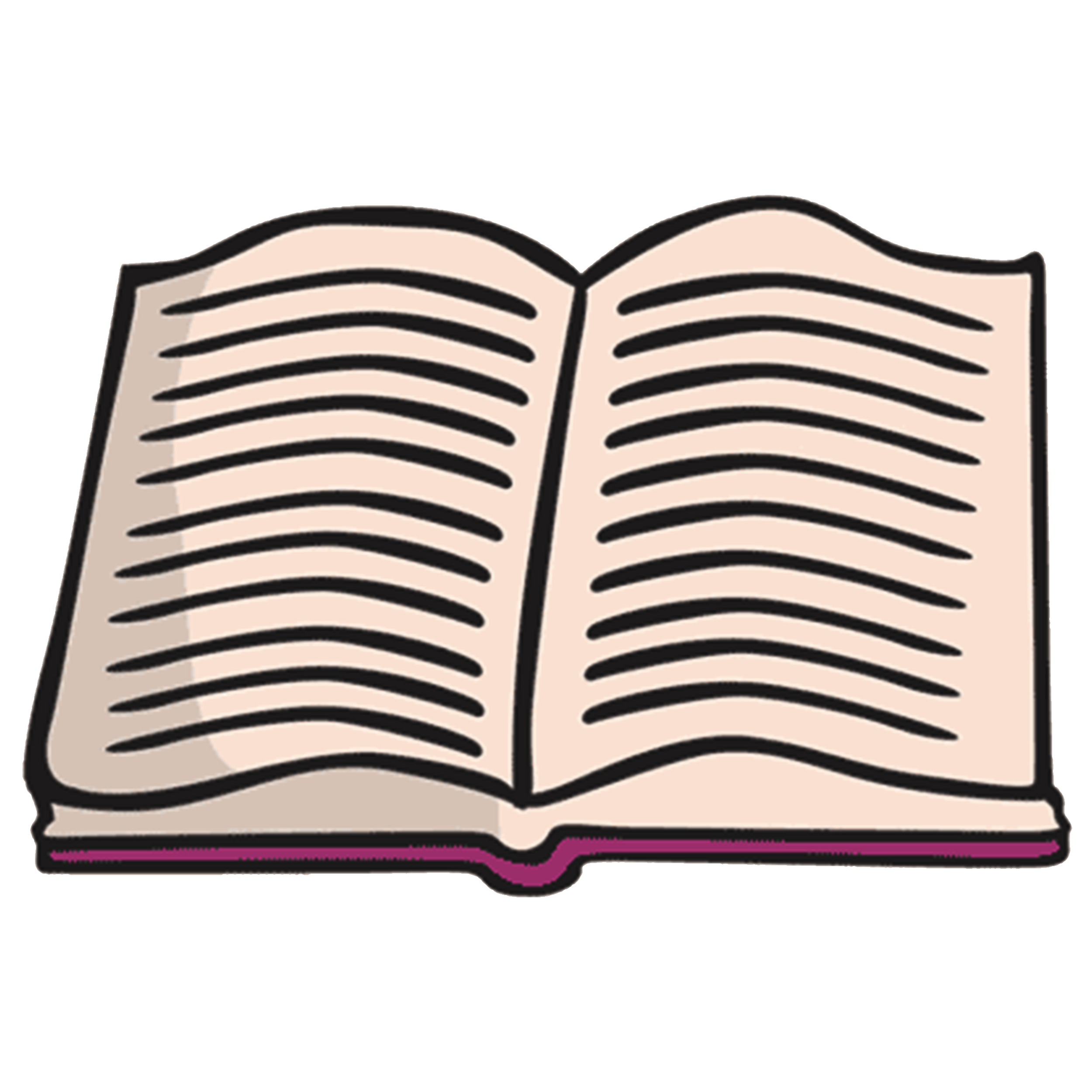 Down Syndrom - das Buch
